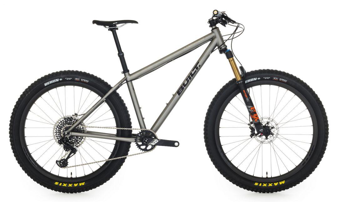 27.5-29er-Plus-Bike